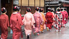 Hanamachi (walkkyoto) Tags: 祇園甲部 gionkobu 舞妓 maiko 芸妓 geiko 京都 kyoto 日本 japan fe85mmf18