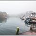 Potts Harbor