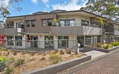 6/2-6 Yindela Street, Davidson NSW
