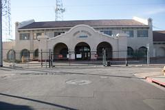 #DTPHX-18.jpg (johnroe1) Tags: warehousehistoricdistrict traindepot streetsign dtphx