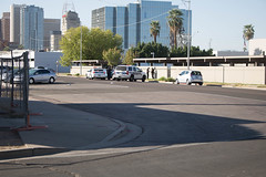 #DTPHX-21.jpg (johnroe1) Tags: dtphx police