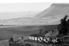 Early Morning Westbound (ColoradoRailfan) Tags: csx csxt darkfuture csxdarkfuture sd402 moffattunnelsub upmoffattunnelsub