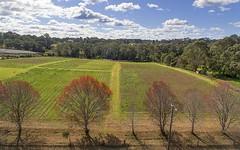 Lot 12, 5-9 Smalls Road, Arcadia NSW