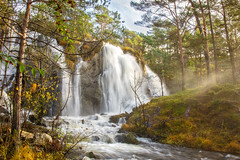 Advice from a Waterfall: (Ranveig Marie Photography) Tags: ranveignesse ranveigmarienesse photography photographs images pics photos pictures bilder nikon