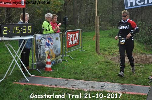 GaasterlandTrail_21_10_2017_0131