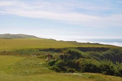 22 (bigeagl29) Tags: pacific dunes golf course bandon resort oregon or coastline beach landscape scenic scenery