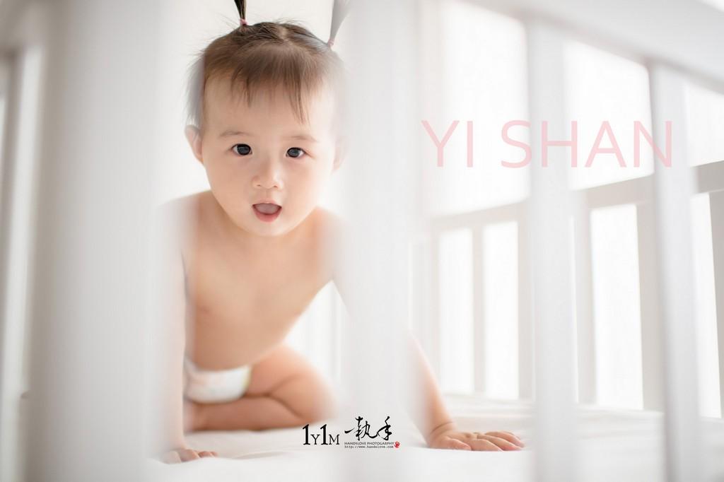 37795192891 c75d736aaa o [兒童攝影 No46] Yi Shan   1Y