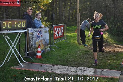 GaasterlandTrail_21_10_2017_0275