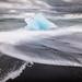 Diamond+beach+-+Iceland+-+Travel+photography