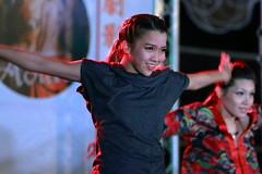 IMG_4271M 爵劇影色舞團 (陳炯垣) Tags: performance stage dancer girl