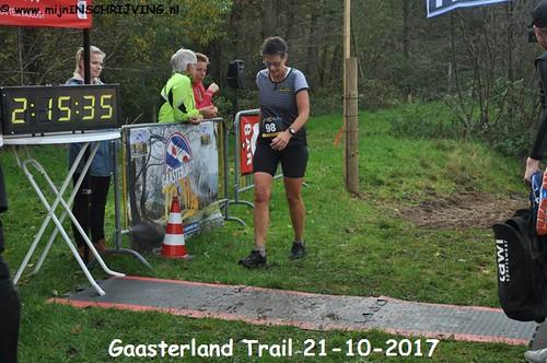 GaasterlandTrail_21_10_2017_0130