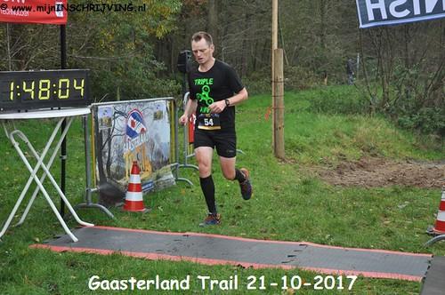 GaasterlandTrail_21_10_2017_0010