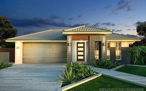 Lot 210 Barn Owl Drive, Wadalba NSW
