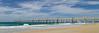 Fingal sand pumping jetty (pbaddz) Tags: newsouthwales jetty sandpumping australia fingal