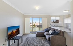 28/41 Morehead Avenue, Mount Druitt NSW