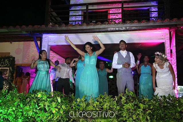 Camilla & Luiz Carlos (325)