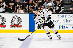 """Nailers_Cyclones_10-21-17-24 • <a style=""""font-size:0.8em;"""" href=""""http://www.flickr.com/photos/134016632@N02/37855107261/"""" target=""""_blank"""">View on Flickr</a>"""