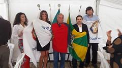 XV Festa Rotária do Leitão à Bairrada Solidária