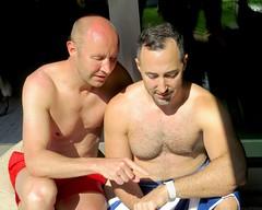 IMG_9610 (danimaniacs) Tags: shirtless hot sexy guy man male