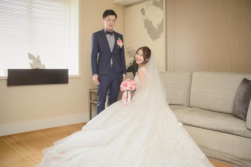 niniko,哈妮熊,EyeDo婚禮錄影,國賓飯店婚宴,國賓飯店婚攝,國賓飯店國際廳,婚禮主持哈妮熊,MSC_0039