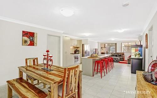 2 Bilby Close, Wadalba NSW