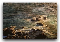 MATICES. (manxelalvarez) Tags: matices tonoscolores agua olas costa litoral paisajes marinas