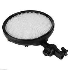 Excelvan PH-800B 800 LED Light (.: mike | MKvip Beauty :.) Tags: excelvanph800b800ledlight excelvan ph800b led light 800led videolight mth mkvip