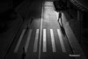 Bright, (vicma168) Tags: monochrome carl zeiss ultron 50mm18 central