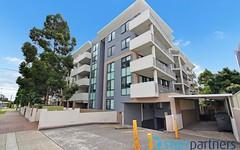 23/31 Third Avenue, Blacktown NSW