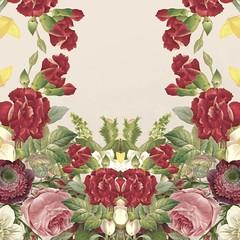 Zala02Creations (Zala02Creations) Tags: zala02creations accessories art artist artwork artistic abstract artprints fashion fashionista fashionable floralcollage flowers floral floralprint flower fashionlife floralpattern flora flowerart flowerprint floralart online