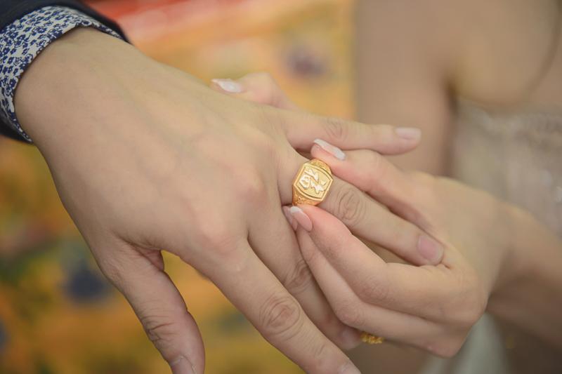 niniko,哈妮熊,EyeDo婚禮錄影,國賓飯店婚宴,國賓飯店婚攝,國賓飯店國際廳,婚禮主持哈妮熊,MSC_0011
