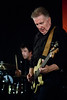 Tom Robinson performing his entire Power In The Darkness album at the 100 Club, Oxford Street, London, UK. (sinister pictures) Tags: 2017 sinisterpictures gb greatbritain london uk unitedkingdom canon tomrobinson 100club oxfordstreet livemusic gig concert tour motorwaytour trb tomrobinsonband powerinthedarkness gbr