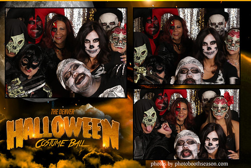 """Denver Halloween Costume Ball • <a style=""""font-size:0.8em;"""" href=""""http://www.flickr.com/photos/95348018@N07/37972671956/"""" target=""""_blank"""">View on Flickr</a>"""