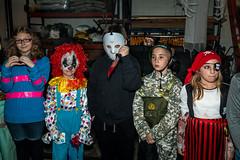 Halloween-2017 (145 of 173)