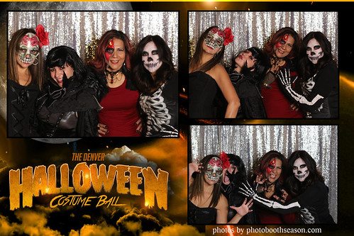 """Denver Halloween Costume Ball • <a style=""""font-size:0.8em;"""" href=""""http://www.flickr.com/photos/95348018@N07/37995388262/"""" target=""""_blank"""">View on Flickr</a>"""