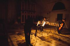 Перфоманс-концерт ТВІЙ ЧАС (Collegium Musicum Management) Tags: яковина львів collegiummusicum music lviv concertcotography concert