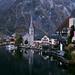 Hallstat, Austria