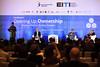 IMG_0148 (The EITI) Tags: jakarta bo conference opening up ownership