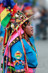 (jmboyer) Tags: ©jmboyer bolivie bolivia travel ameriquedusud canon voyage nationalgeographie potosi canon6d yahoophoto géo yahoo photoyahoo flickr photos southamerica sudamerica photosbolivie boliviafotos bolivien bolivienne tribal canonfrance eos googlephotos instagram