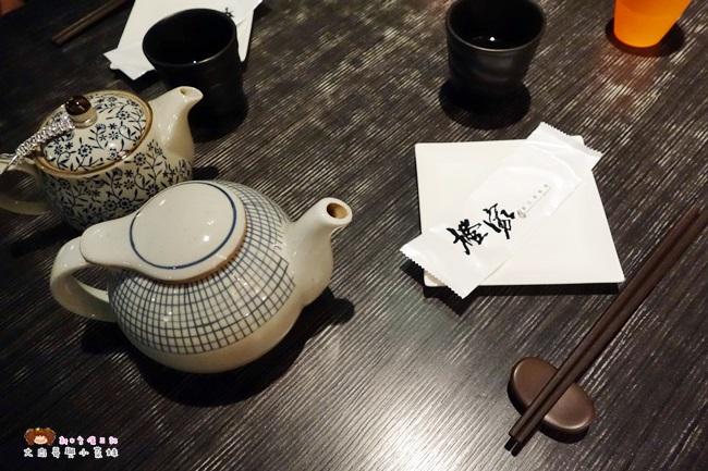 橙家新日本料理 (6).JPG