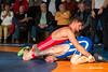-web-8475 (Marcel Tschamke) Tags: wrestling germanwrestling drb deutscher ringer bund ringen nackenheim heilbronn reddevilsheilbronn bundesliga