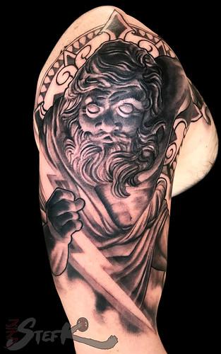 StefK Tatouage Tattoo (12)