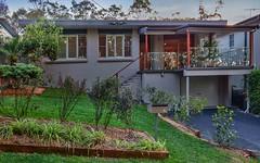 11 Harkins Street, Eleebana NSW