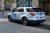 NYPD CRC 5005 (Emergency_Vehicles) Tags: newyorkpolicedepartment criticalresponsecommand