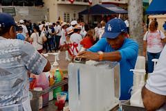 DSC02294SONYILCE-6000-5.6-17 (vanntzerm) Tags: itdb 4nov fiestaspatrias fiestas patrias banda panama