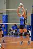 _DSC9998 (Luigi Sani) Tags: volley volleyfemminile volleybologna pallavolo sport ragazze bologna donne girls gioco italy yzvolley yz