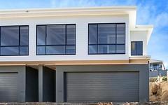 3-5 Hingston Close, Lake Heights NSW