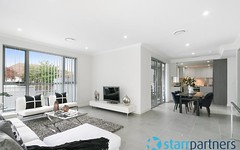 18 Dunbar Ave, Regents Park NSW