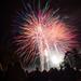 Safari Park Fireworks9