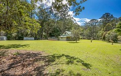 498 Rollands Plains Road, Telegraph Point NSW
